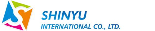 信友国際株式会社